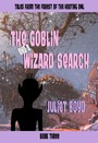The Goblin and a Wizard Search