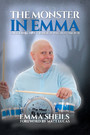The Monster in Emma - Tackling the Tumour With Humour
