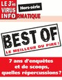 Le Virus Informatique (3e hors-série, HS3) - Best of