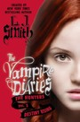 Vampire Diaries: The Hunters: Destiny Rising