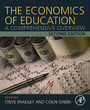 The Economics of Education - A Comprehensive Overview