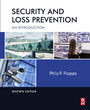 Security and Loss Prevention - An Introduction