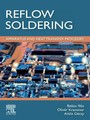 Reflow Soldering - Apparatus and Heat Transfer Processes