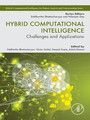 Hybrid Computational Intelligence - Challenges and Applications