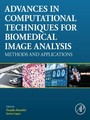 Advances in Computational Techniques for Biomedical Image Analysis - Methods and Applications