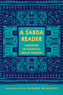A ?abda Reader - Language in Classical Indian Thought