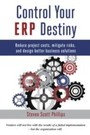 Control Your ERP Destiny