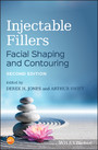 Injectable Fillers - Facial Shaping and Contouring