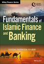 Fundamentals of Islamic Finance and Banking