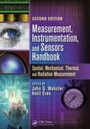 Measurement, Instrumentation, and Sensors Handbook, Second Edition - Spatial, Mechanical, Thermal, and Radiation Measurement