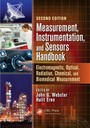 Measurement, Instrumentation, and Sensors Handbook, Second Edition - Electromagnetic, Optical, Radiation, Chemical, and Biomedical Measurement