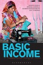 Basic Income - A Transformative Policy for India