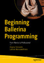 Beginning Ballerina Programming - From Novice to Professional