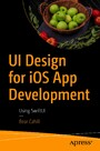 UI Design for iOS App Development - Using SwiftUI