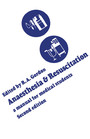 Anaesthesia and Resuscitation - A manual for medical students (Second edition)