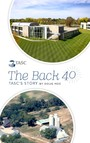 The Back 40 - Tasc's Story