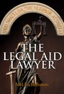 The Legal Aid Lawyer