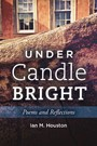 Under Candle Bright - Poems and Reflections