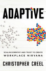 Adaptive - Scaling Empathy and Trust to Create Workplace Nirvana