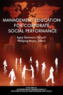 Management Education for Corporate Social Performance