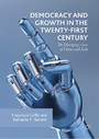 Democracy and Growth in the Twenty-first Century - The Diverging Cases of China and Italy