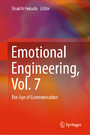 Emotional Engineering, Vol.7 - The Age of Communication