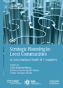 Strategic Planning in Local Communities - A Cross-National Study of 7 Countries