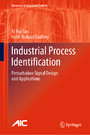 Industrial Process Identification - Perturbation Signal Design and Applications