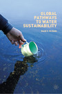 Global Pathways to Water Sustainability