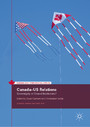 Canada-US Relations - Sovereignty or Shared Institutions?