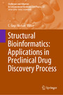 Structural Bioinformatics: Applications in Preclinical Drug Discovery Process