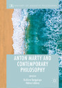 Anton Marty and Contemporary Philosophy