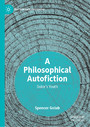 A Philosophical Autofiction - Dolor's Youth