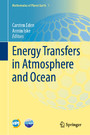 Energy Transfers in Atmosphere and Ocean