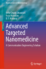 Advanced Targeted Nanomedicine - A Communication Engineering Solution