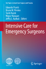 Intensive Care for Emergency Surgeons