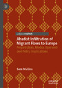 Jihadist Infiltration of Migrant Flows to Europe - Perpetrators, Modus Operandi and Policy Implications