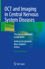 OCT and Imaging in Central Nervous System Diseases - The Eye as a Window to the Brain