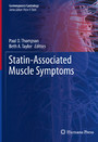 Statin-Associated Muscle Symptoms