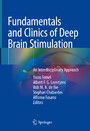 Fundamentals and Clinics of Deep Brain Stimulation - An Interdisciplinary Approach