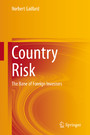 Country Risk - The Bane of Foreign Investors