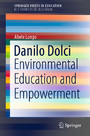 Danilo Dolci - Environmental Education and Empowerment