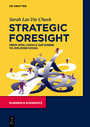 Strategic Foresight - Accelerating Technological Change