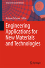 Engineering Applications for New Materials and Technologies