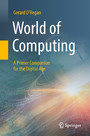 World of Computing - A Primer Companion for the Digital Age
