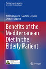 Benefits of the Mediterranean Diet in the Elderly Patient