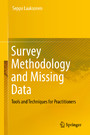 Survey Methodology and Missing Data - Tools and Techniques for Practitioners