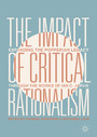 The Impact of Critical Rationalism - Expanding the Popperian Legacy through the Works of Ian C. Jarvie