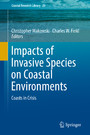 Impacts of Invasive Species on Coastal Environments - Coasts in Crisis