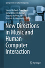 New Directions in Music and Human-Computer Interaction